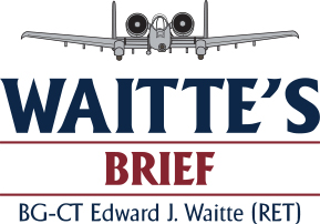 Waittes Brief